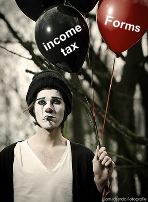 sad-mime-taxes