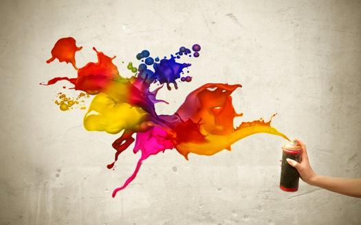 creativity-s