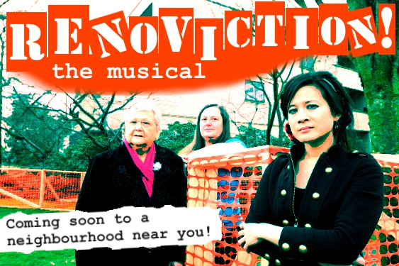 Renoviction-musical2