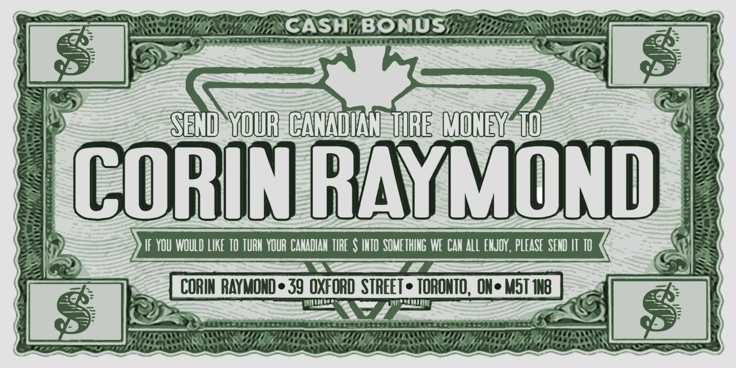 5 50 Cents 1 Dolar Latest Fashion Set Of 4 Tire Money Notes Billet Boni Contemplative Canada